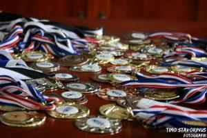 medailles-twirlteam
